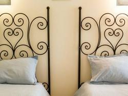 Hotel Les Collines Iduki La Bastide-Clairence
