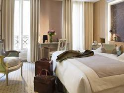 Hôtel Madison by MH Paris