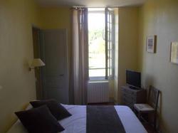 Hotel Helios - Golf Salies-de-Béarn