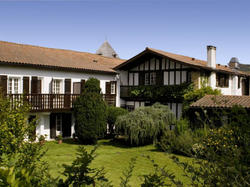 Arraya - Chateaux et Hotels Collection - Hotel