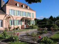 Hotel La Maison De Navarre Sauveterre-de-Béarn