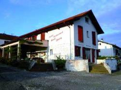 Hôtel Mendi Bichta