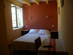 Hotel Chambres d'Hôtes Arotzenia Urrugne