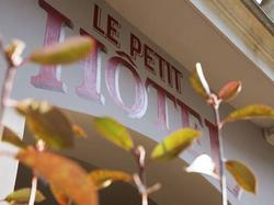 Hotel Le Petit Chomel Paris