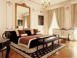 Hôtel de Latour Maubourg, PARIS