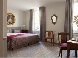 Hotel dOrsay Paris