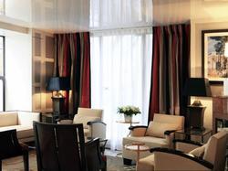 Best Western Hôtel Folkestone Opéra : Hotel Paris 8