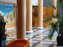 Amarante Hôtel - Hotel