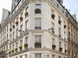 Hôtel Cordelia Opéra-Madeleine, PARIS