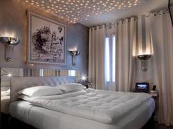 Petit Madeleine Hôtel, PARIS