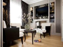 Hotel Le Mathurin : Hotel Paris 8