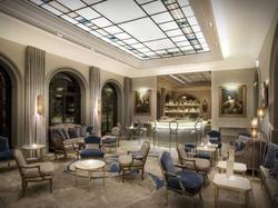 Hôtel Lancaster Paris Champs-Elysées Paris