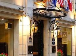 Best Western Hotel Sydney Opera Paris