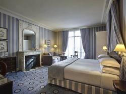Hôtel Astor Saint-Honoré, PARIS
