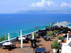 Radisson Blu 1835 Hotel & Thalasso, Cannes Cannes
