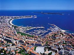 Hôtel Mercure Cannes Croisette Beach Cannes