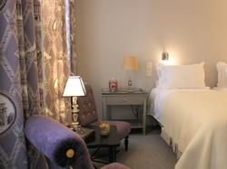 My Home in Paris - Hotel