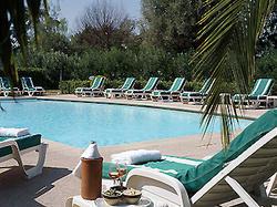 Hôtel Mercure Cannes Mandelieu CANNES