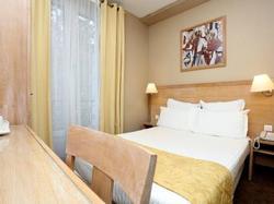 Grand Hotel Dore Paris