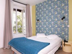 Mistral Hotel Paris