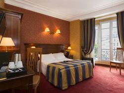 Hotel Viator - Gare de Lyon, PARIS