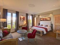 Hôtel du midi Paris Montparnasse Paris