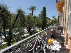 Golden Tulip Cannes Hotel de Paris Cannes