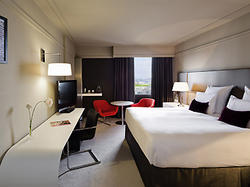 Pullman Paris Montparnasse, PARIS