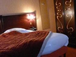 Ambassade Hotel : Hotel Paris 16