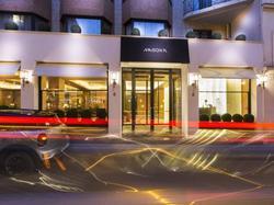 Hotel Maison FL : Hotel Paris 16
