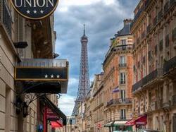 Elysées Union Paris