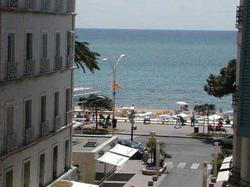 AZURENE ROYAL HOTEL CANNES