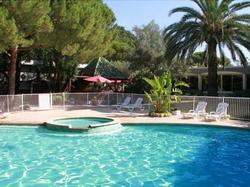 Campanile Cannes Ouest - Mandelieu Cannes