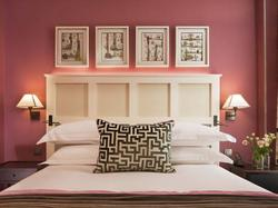 Hotel L'Hostellerie du Marais : Hotel Paris 3