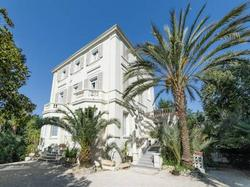 Hotel Oxford Cannes Cannes