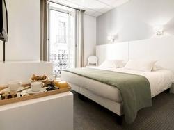 Hôtel P.L.M. Cannes