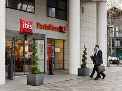 ibis Paris Bercy Village 12ème Paris