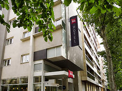 ibis Paris Place dItalie 13ème Paris