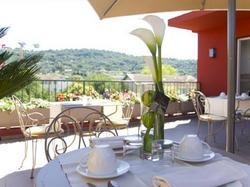 Hotel Hôtel CasaBella Mouans-Sartoux