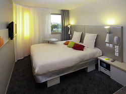 ibis Styles Paris Bercy Paris