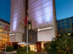 Hotel ibis Styles Cannes Le Cannet Le Cannet
