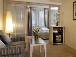 Hotel Le Pera : Hotel Paris 9