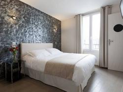 Hotel Sofia Paris Paris