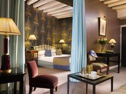 Hotel Residence Des Arts Paris
