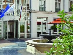Hotel Vacances Bleues Villa Modigliani Paris