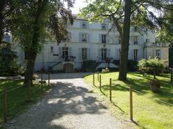 Hotel Hôtellerie Nouvelle de Villemartin Morigny-Champigny