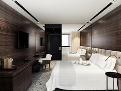 howard hotel paris orly airport paray vieille poste hotel paray vieille poste. Black Bedroom Furniture Sets. Home Design Ideas