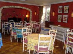 Hotel Hotel du Lac Saulx-les-Chartreux