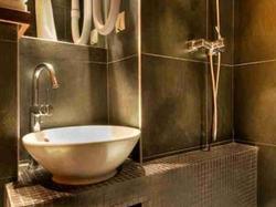Hotel B Paris Boulogne Boulogne-Billancourt