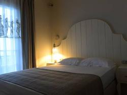 Hotel Eze Hermitage Hôtel Eze